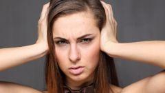 Как быстро вылечить ухо
