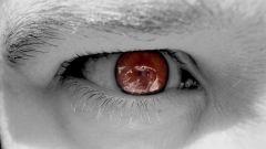 Как не поддаться гипнозу