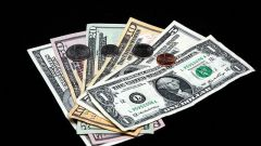 Как в интернете найти деньги