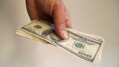 Как взять у родителей денег