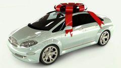 Как отказаться  от автокредита