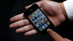 Как перекинуть на iPhone программы