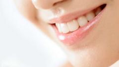 Как очистить зубы от камня