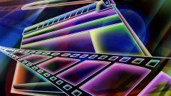 Как перевести фильм с помощью специальной программы