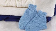 Как нужно одевать новорожденного