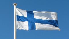 Как выехать в Финляндию в 2018 году