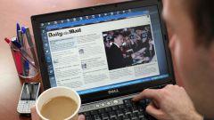 Как добавить новости на свою страницу