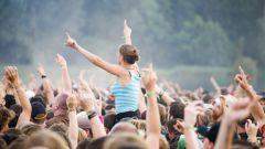 Кто выступает на Пикнике Афиши 2012