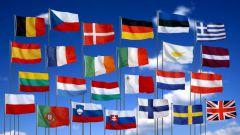 Как выбрать майский тур в Европу