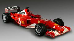 Как попасть на Гран-при Испании Formula 1