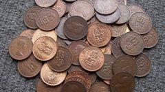 Как вести счет деньгам