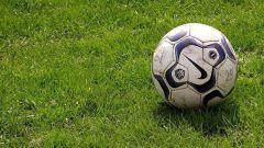 Как добраться до городов, где пройдут матчи Евро 2012