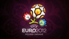 Как попасть на финал Чемпионата Европы 2012