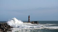 Как поздравить с Днем Черноморского флота