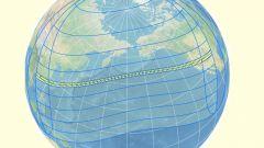 Откуда можно наблюдать солнечное затмение 20 мая