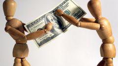Как организовать семейный бюджет
