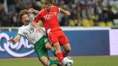 Как узнать расписание Евро 2012