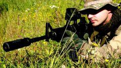 Как встретить парня из армии красиво