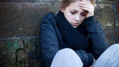 Как навсегда избавиться от застенчивости