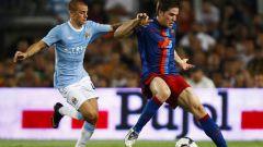 Как посмотреть группы команд на Евро 2012