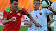 В каких городах пройдет Чемпионат Европы по футболу 2012