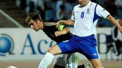 Как проходит жеребьевка на Евро 2012