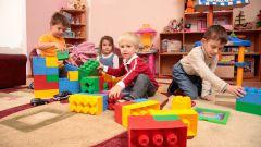 Как открыть частный детский центр