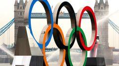 Как купить билет на Олимпиаду 2012 в Лондоне