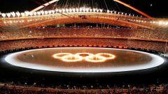 Как попасть на Олимпиаду в Лондоне