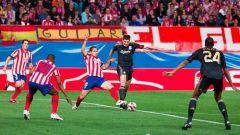 Как попасть на матчи Евро 2012 в Польше