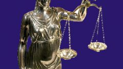 Как подать иск в суд на банк