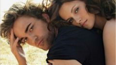 Что такое любовный роман