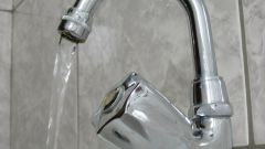 Как отказаться  от счетчиков воды