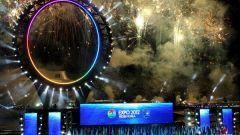 Где и когда проходит ЭКСПО-2012
