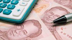 Как не платить зарплату учредителю