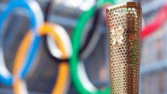Как заказать билет на Олимпиаду в Лондоне