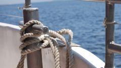 Как вязать крепкие узлы