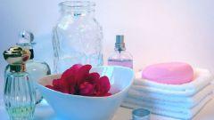 Как выбрать мыло ручной работы