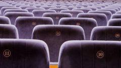 Где можно посмотреть фильмы в формате IMAX