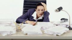Как не платить авансовые платежи по НДС