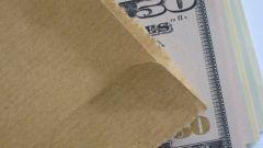 Как платить налоги по гражданско-правовому договору