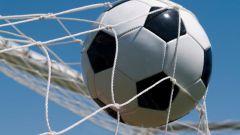 Как организовать футбольный клуб