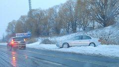 Морозная погода: как завести машину