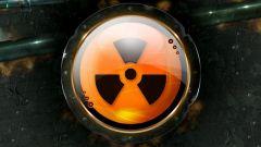 Как остановить реактор