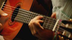 Как писать музыку на стихи