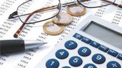 Как подать документы на налоговый вычет в 2017 году