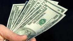 Как не тратить деньги зря