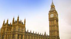 Куда сходить в Лондоне