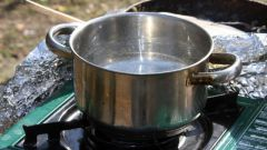 Как варить печень для салата