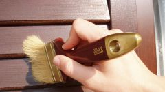 How to Polish a lacquered surface